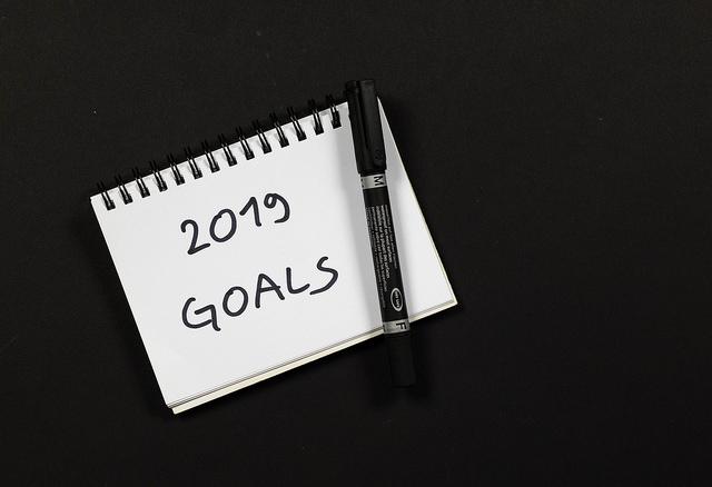 prog2019_goalsrammers