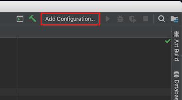 edit_configuration1