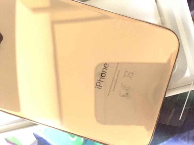iphonexs02