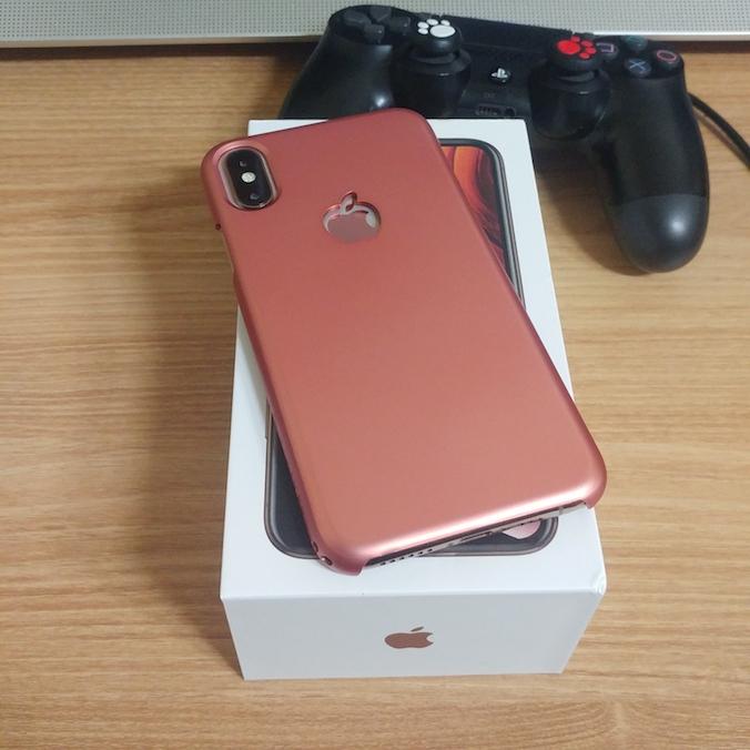 iphonexs06
